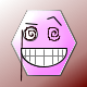Karlheinz Druschel Contact options for registered users 's Avatar (by Gravatar)