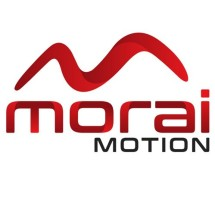 Profile picture of MoraiMotion