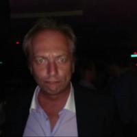 Mauro Telani