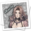 xkaede-avatar