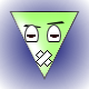 =?windows-1252?Q?Matthias_Wei=?= Contact options for registered users 's Avatar (by Gravatar)