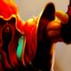 MylesK's avatar
