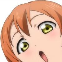 cerezaku avatar