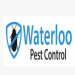 Waterloopestcontrol