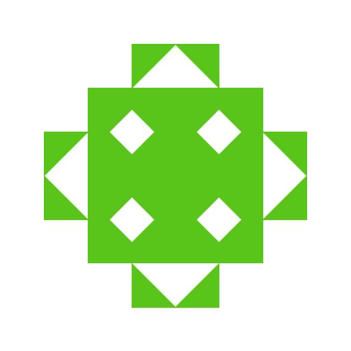 crushonnct profile avatar