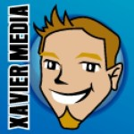Profile picture of Xavier Media