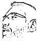 t0c's avatar