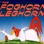 FLeghorn