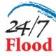 floodresponse