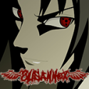susannox-avatar