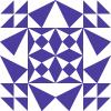 D49822ab871288642f54c1a95413a1a7?d=identicon&s=100&r=pg
