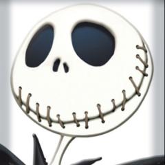Silmaris's avatar