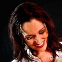 Profile picture of Jen Piceno