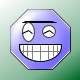 Gerhard Schwenk Contact options for registered users 's Avatar (by Gravatar)