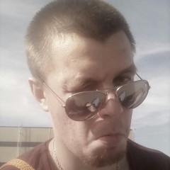 Алексей Горячих's avatar