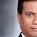 Profile picture of Paul L. Atanta