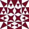 D4adcdcd06a02f072e10b60fd2dde614?d=identicon&s=100&r=pg