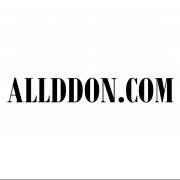 Photo of Allddon.com