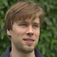 Vítězslav Čížek's avatar