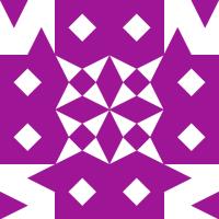 Оконный ПВХ-профиль Aluplast 8000 шестикамерный