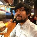 Carlos Gavidia
