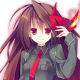 Complex8723's avatar