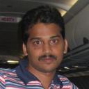 Vasanthakumar