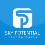 Profile picture of Sky Potential