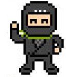 Profile picture of ninjatools