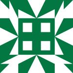 الصورة الرمزية أبو مناحي 1