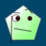 Profile photo of tejaswi