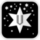 astrologyapp0