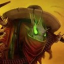 League of Legends Build Guide Author theonlydkdreng