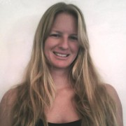 Jennifer McGoldrick