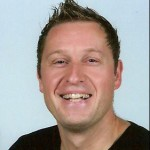 Profile picture of Dirk Geeroms