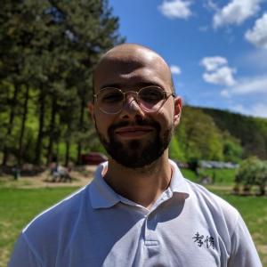 Profile photo of Atdhe Zyhranaj