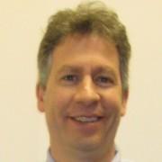Alan Fitzpatrick's avatar