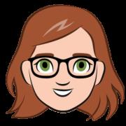 Kiana McNellis's avatar