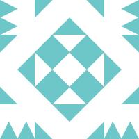 Одеяло стеганое верблюжья шерсть Ивента - Очень лёгкое, тёплое