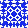 D4ea216c08941c5bfcf6bde91f0720ae?d=identicon&s=100&r=pg
