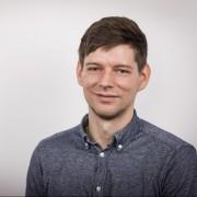 Andreas Schattney's avatar