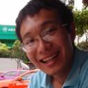 Li Haoyi