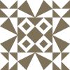 D4f05577bc646817123812c095df22a5?d=identicon&s=100&r=pg