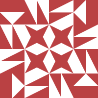 Виртуальная карта QIWI - киви - разочарована