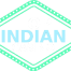 Profile picture of topindiancasino