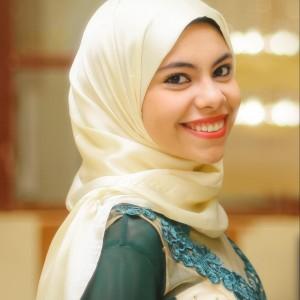 Profile photo of Yara Yasser