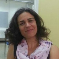 קרן כהן