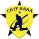 cbtfbaba