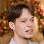 Михаил Юрьевич Щукин