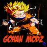♛ ★ Gohan Modz ★ ♛